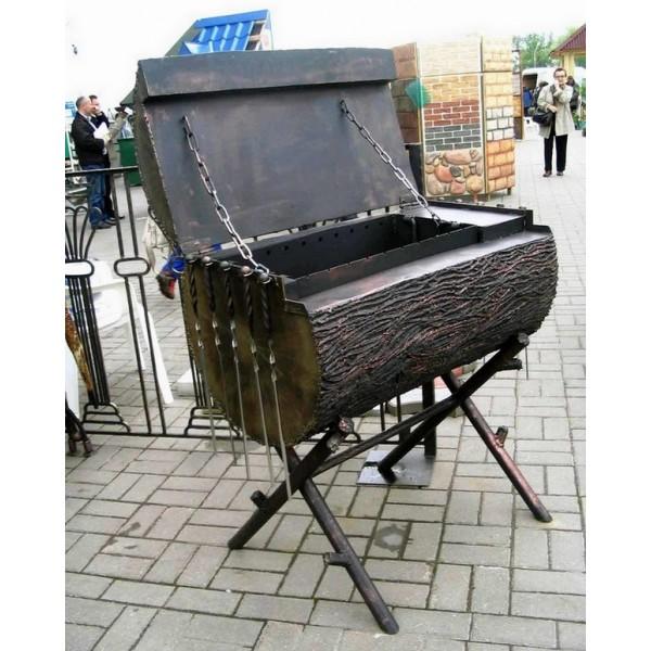 Мангалы для барбекю и шашлыка купить малогабаритный портал из мдф для электрокамина royal недорого